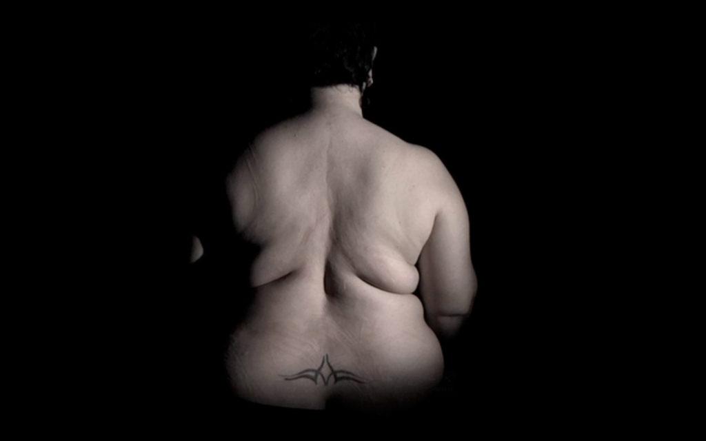 pesami l'anima documentario sul corpo delle donne