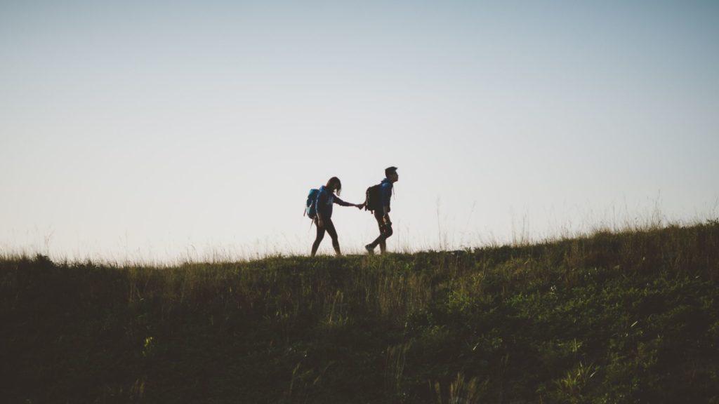 tecnica del Rightful Heritage a scuola per accrescere la fiducia tra te e i tuoi studenti